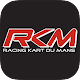 Racing Kart du Mans for PC-Windows 7,8,10 and Mac