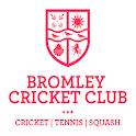 Bromley Cricket Club icon