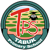 Tabuk Primary School