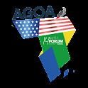 2015 AGOA FORUM icon