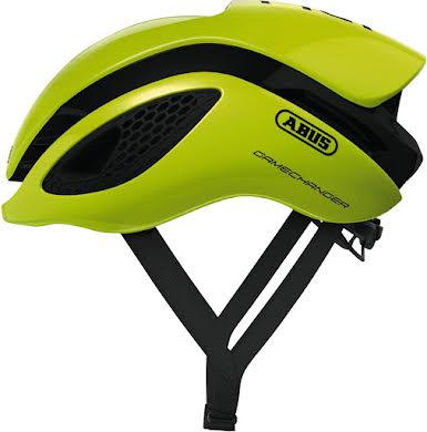 ABUS Gamechanger Helmet alternate image 3