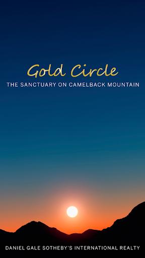 Gold Circle 2015