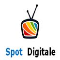 Spot Digitale icon