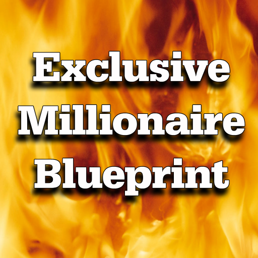 The exclusive millionaire blueprint apps on google play malvernweather Images