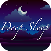 Deep Sleep Sounds Affirmations Soundboard