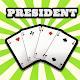 President (game)
