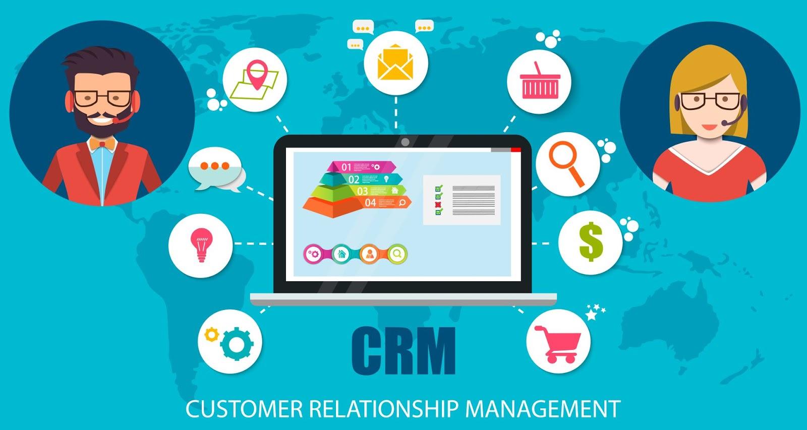 hình ảnh Hướng dẫn cách quản lý đơn hàng hiệu quả cho các shop online - số 1
