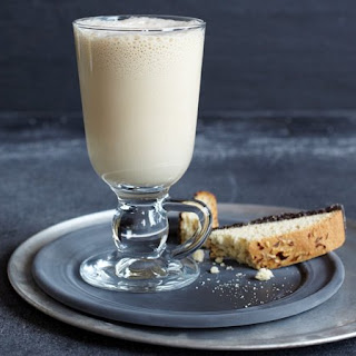Frozen Irish Coffee Recipe