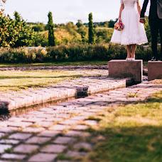 Hochzeitsfotograf Philip Dehm (dehm). Foto vom 15.01.2014