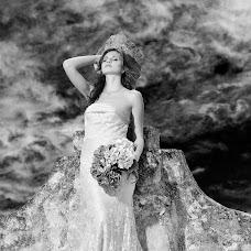 Fotografo di matrimoni Lab Trecentouno (Lab301). Foto del 24.02.2016