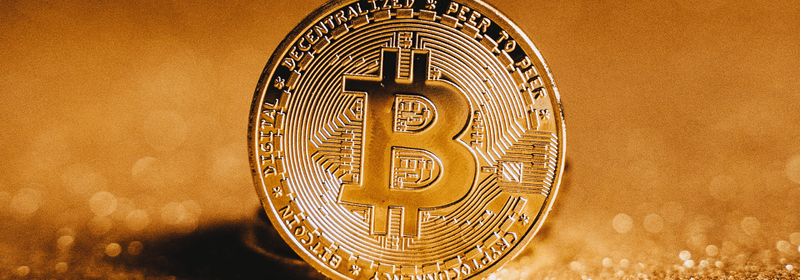 What is Bitcoin Lending?