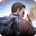 Zombie City : Survival 1.7