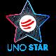 UNO STAR APK