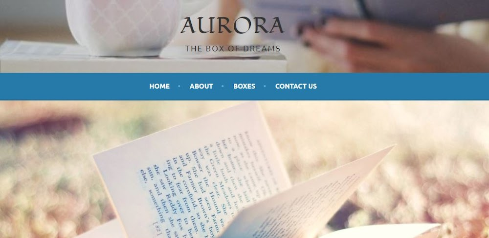 aurora-book-subscription-boxes-india_image