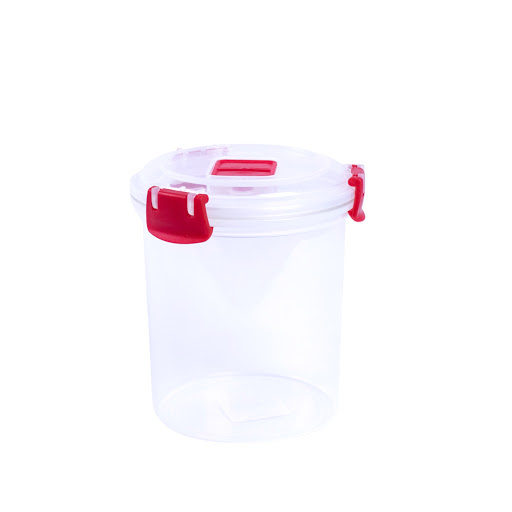 envase inoxplas hermetico in & out 760cc