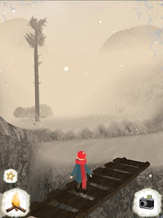 Download Snowblind For PC Windows and Mac apk screenshot 5