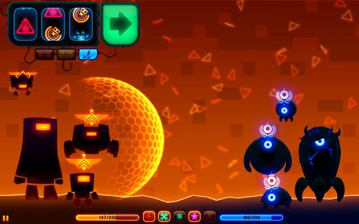 Robotek screenshot 6