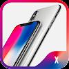 Theme for Apple Iphone X APK