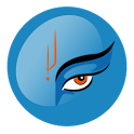 Bhagavad Gita Malayalam - ഗീത icon