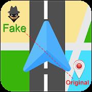 Smart Fake Gps Location Changer Navigation, Places