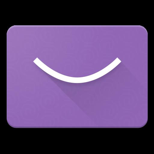 Notion Intelligent Email 生產應用 App LOGO-硬是要APP