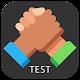 Friendship Test Download on Windows