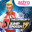 Jump Smash™ 15