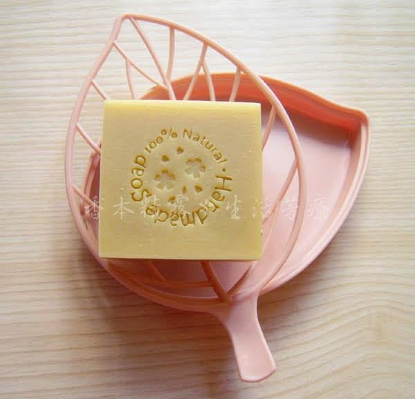 soap_plate_leaf-5.jpg