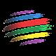 LocWorld for PC-Windows 7,8,10 and Mac