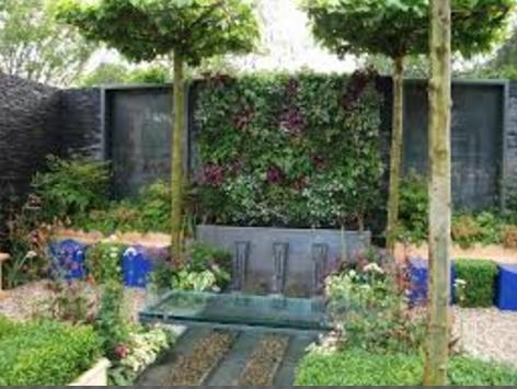 【免費生活APP】작은 정원 아이디어線上玩APP不花錢-硬是要APP