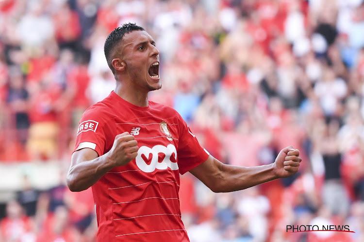CAN : Amallah et le Maroc victorieux, la Côte d'Ivoire surprise