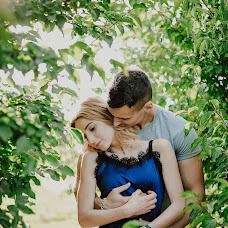 Wedding photographer Ekaterina Markevich (Kmark). Photo of 17.09.2018
