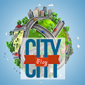 City Play icon