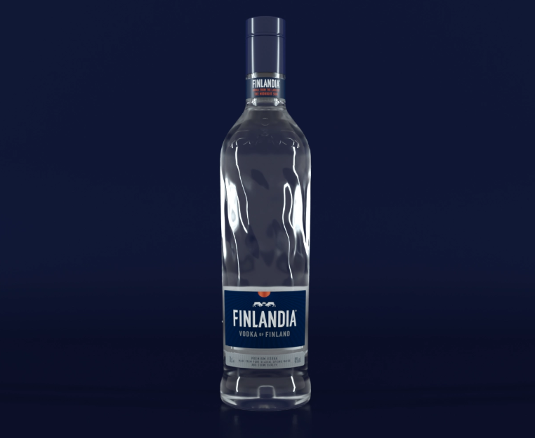vodka-brands-india_finlandia