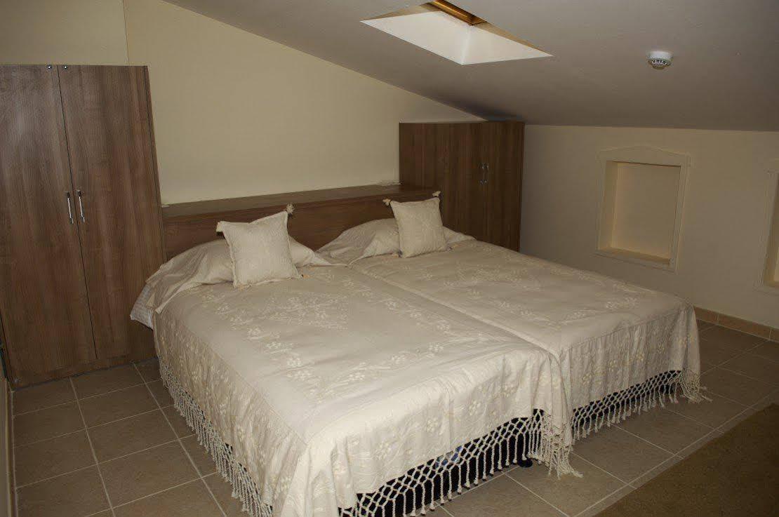 Lidya Sardes Hotel Thermal & SPA, Manisa, Salihli, 1500548