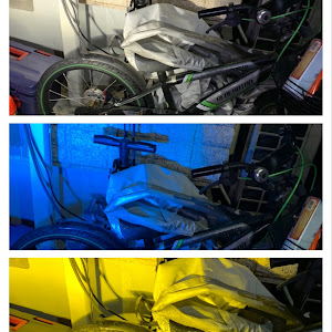 ジムニー JB23W 1型 XCのカスタム事例画像 †いのうえ黒金メンバーさんの2020年03月08日23:47の投稿
