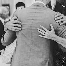 Wedding photographer Denis Medovarov (sladkoezka). Photo of 29.01.2017