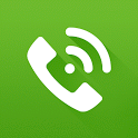 PP – Dialer and Contacts icon