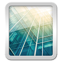 Wallpapers Buildings icon