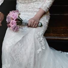 Wedding photographer Renee Song (Reneesong). Photo of 24.01.2018