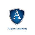 ATHARVA SHIKSHA icon