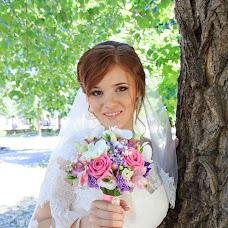 Wedding photographer Ivan Ppp (nikvrn). Photo of 11.06.2015