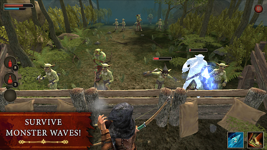 Survival Defender Apk Download For Android 1