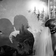 Wedding photographer Irina Barkalova (Barkalowa). Photo of 01.11.2012