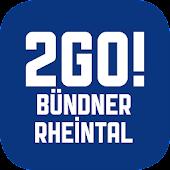 2GO! Bündner Rheintal