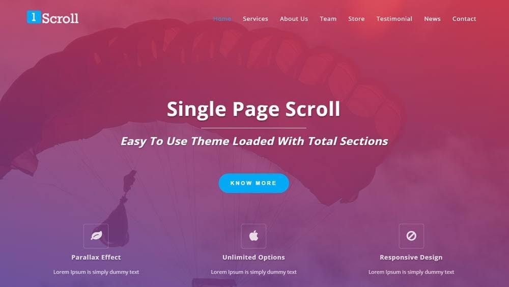 theme-wordpress-mien-phi-single-page-scroll