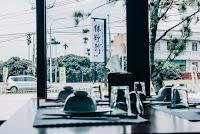 綠野珍餐館