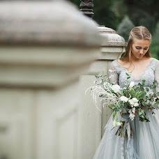 Wedding photographer Dmitriy Romanov (DmitriyRomanov). Photo of 17.04.2018