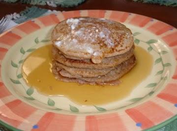 Hungarian Pancakes Recipe