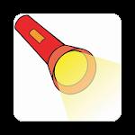 Torch Flash Light LED
